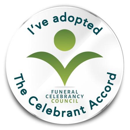 Celebrant Accord, Funeral Celebrancy Council